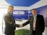 Volga-Dnepr Technics signs maintenance services agreement for Sukhoi Superjet-100
