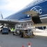 Volga-Dnepr Technics launches line maintenance facility at Frankfurt Airport
