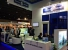 Volga-Dnepr Technics has taken part in the MRO MIDDLE EAST 2015 Exhibition