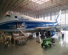 CargoLogicAir signs B747-400F maintenance contract with Volga-Dnepr Gulf