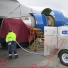 New engine wash service launched by Volga-Dnepr Technics