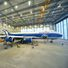 Volga-Dnepr Technics increases its aircraft maintenance services in Leipzig for Western aircraft